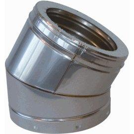 Metaloterm META AT BOCHT  ATB 30'150MM
