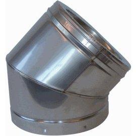 Metaloterm META AT BOCHT  ATB 45'250MM