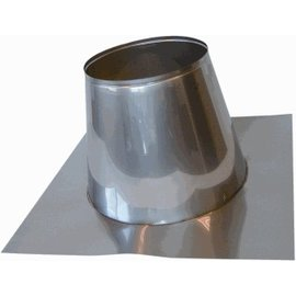Metaloterm AT PLAKPL ATDPRV150MM PLT