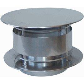 Metaloterm META AT KAP    ATK 130MM  TREK