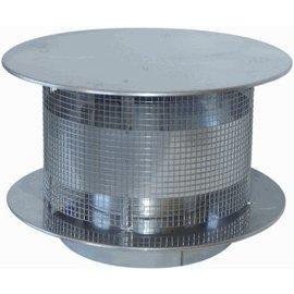 Metaloterm AT KAP+VG ATKV 180MM
