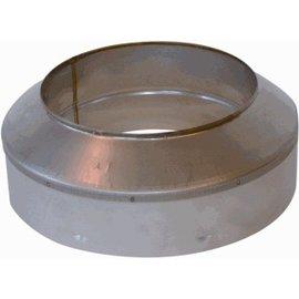 Metaloterm META AT TOPSEC.ATMA 130MM