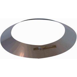 Metaloterm META AT STRMKR ATS 300MM
