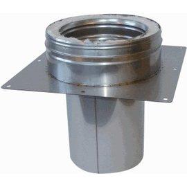 Metaloterm SCHRSTAAN.ATSA130MM