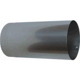 Metaloterm META EN BUIS   EN  25CM-150MM