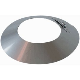 Metaloterm META EN ROZET  ENS 130MM