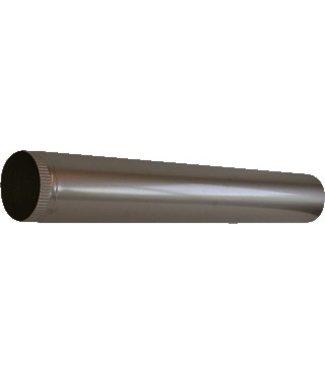 Metaloterm META EZ  50 15