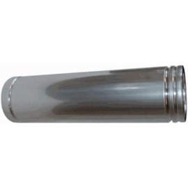 Metaloterm META SEKTIE    US  50CM-100MM