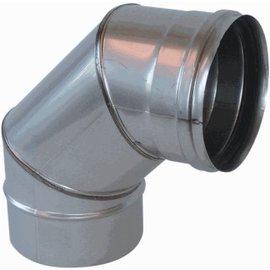 Metaloterm META BOCHT ENK MEB 87' 250MM