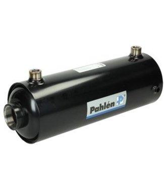 Pahlén Pahlen Hi- flow Warmtewisselaar HF 28 11392