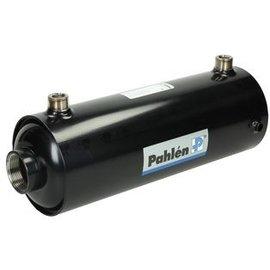 Pahlén Pahlen Hi- flow Warmtewisselaar HF 40 11393