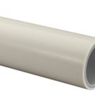 Uponor Uponor restlengte 25 mm.  10 meter