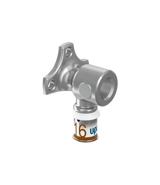 Uponor TAP  S-PR PL 16-RP3/8FT