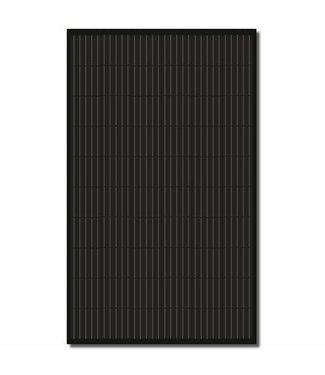 DMEGC Pallet 31 DMEGC 320Wp PERC All Black panelen, alleen fabrieksgarantie, levering aan bedrijven, lees productomschrijving
