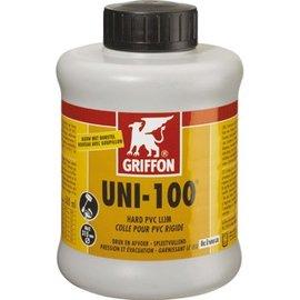Bison International GRIF UNI-100 LIJM 500ML     PT