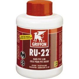 Bison International RU22 LIJM 1/2L KOMO/BUS