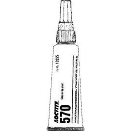 Comap 50CC 570 GIVEG TUBE