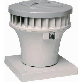 Stork Ventilatoren STOR VPM 19/24