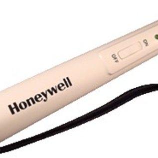 Honeywell HON GASDETECT PEN GDP-11