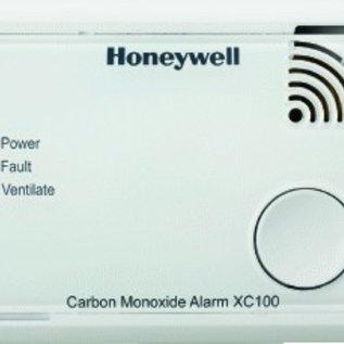 Honeywell HON KOOLMONM XC-100