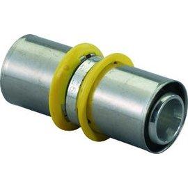 Uponor 1030574 MLC SOK 25 GAS