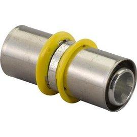 Uponor 1030573 MLC SOK 20 GAS