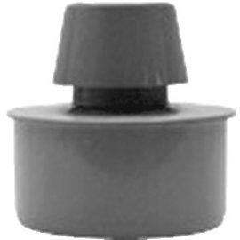 Pipelife PIPE RENOV BELUCHTER PVC 50MM