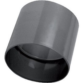 Pipelife PIPE HWA VERB.MOF  70 GRS