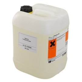 Uponor Uponor Toevoegmiddel VD 450 in bus van 20 liter (1 liter/6m)