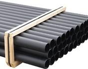 Wavin PVC, ACO GMX