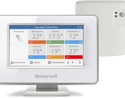 Honeywell (+ Evohome/ Le Sucre), Watts Vision, Plugwise Anna