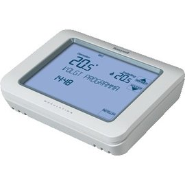 Honeywell HON CHRONOTHERM TOUCH AAN/ UIT