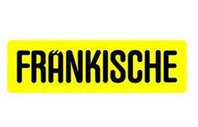 Frankische Rohrwerke
