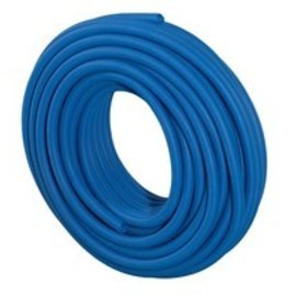 Uponor 1012859 MANTELB NW20 BL/50