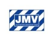 JMV installatiemateriaal