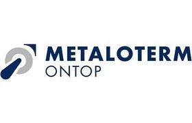 Metaloterm