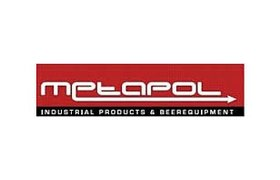 Metapol bv