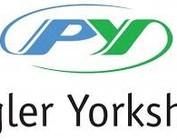 Pegler Yorkshire