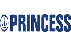 Princess Household