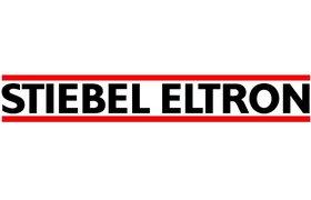 Stiebel Eltron NL