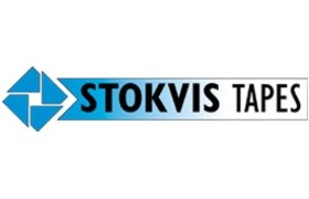 Stokvis Tapes