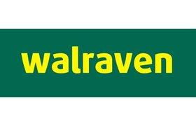 Walraven B.V.