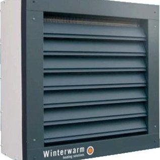 Winterwarm WWH 350 47,0KW IND LUCHTV
