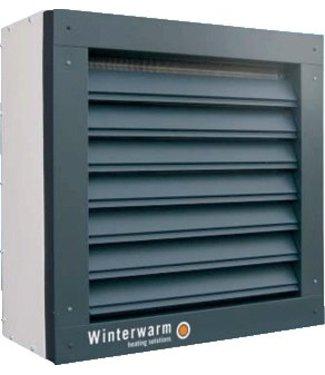 Winterwarm WWH 235 32,2KW IND LUCHTV