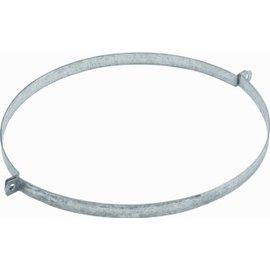 Spiralo ( Kennemer Spiralo ) Spiralo 2-PUNTSBEUGEL 450 BS SE2