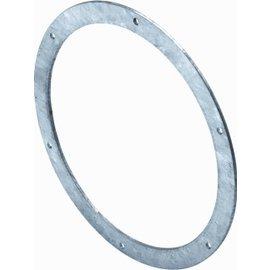 Kennemer Spiralo Spiralo FLENS 315 FL