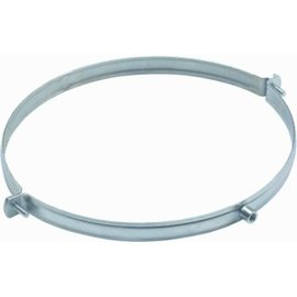Spiralo ( Kennemer Spiralo ) Spiralo 1-PUNTSBEUGEL 63 BS