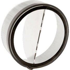 Spiralo ( Kennemer Spiralo ) Spiralo TERUGSLAGKLEP 125 BDS