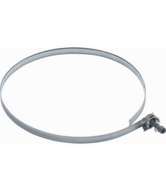 Spiralo ( Kennemer Spiralo ) Spiralo KLEMBAND 50-215 KMB