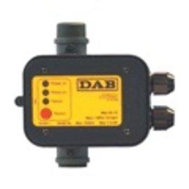 DAB Pumps B.V. DAB Presscontrol 1.5 beregening
